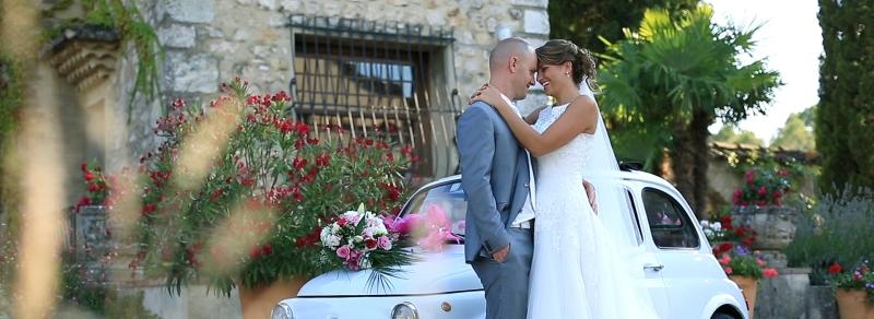 Mariage Pauline + Olivier – LesArcs