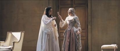 Les Noces de Figaro / Opéra deToulon