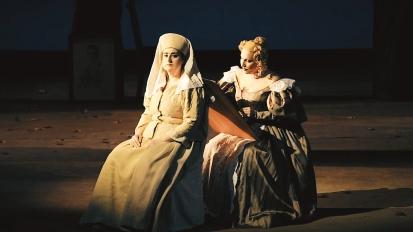 Eugène Onéguine / Opéra deToulon